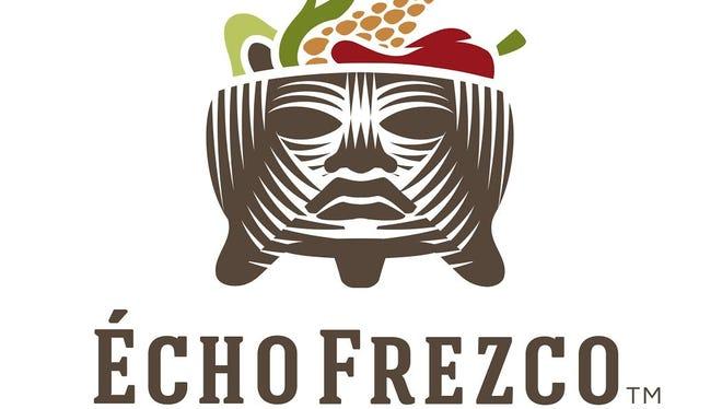Echo Frezco, a Mexican restaurant, will open in Shrewsbury in August.