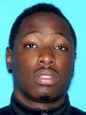 Ezekial Brown, 20, of Winter Springs.