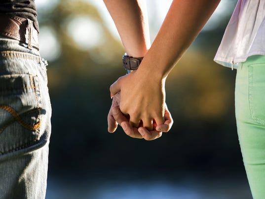 Online dating success stories okcupid
