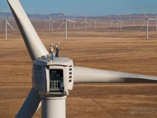 STG first wind01 1117.jpg