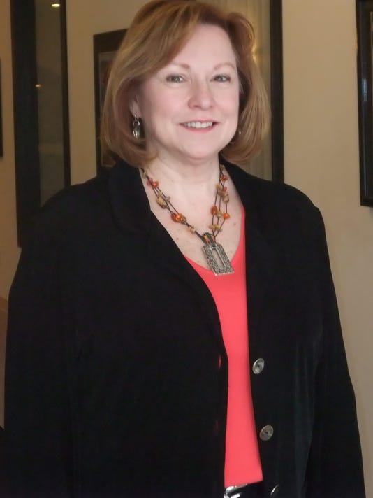 Susan Finco.JPG