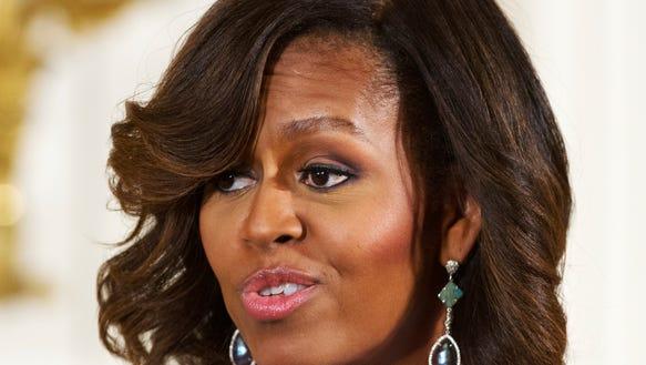 AP Michelle Obama_010