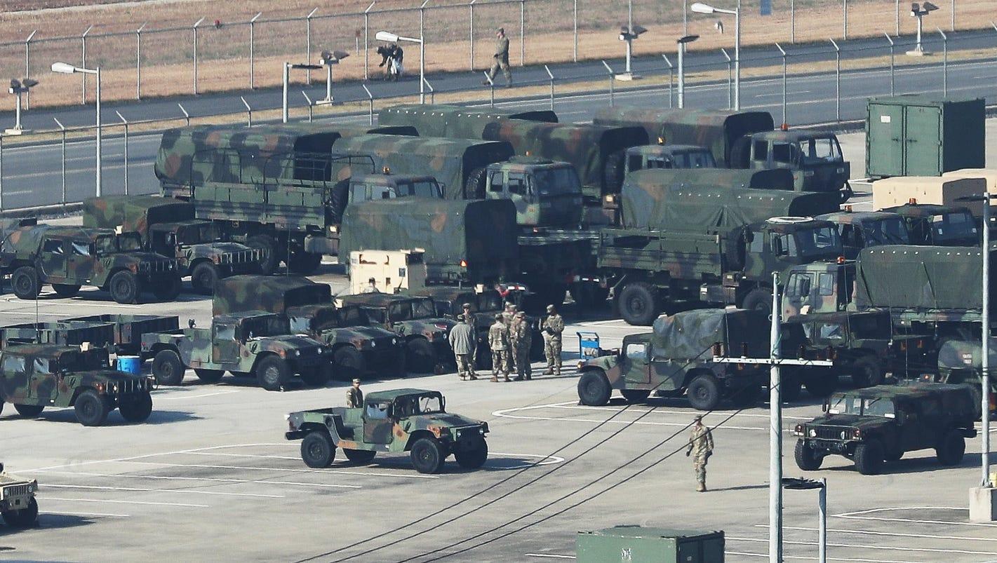 636479842456941503 epa south korea usa defense