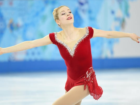 2014-02-19-gracie gold-short-program