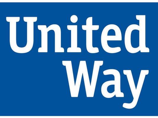 UnitedWayColorLogo