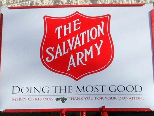 635912570499280907-Salvation-Army.jpg