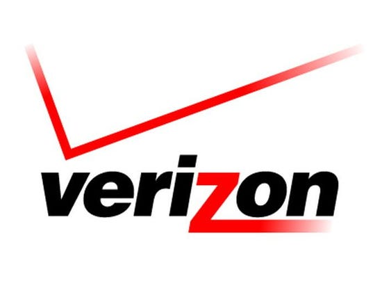What Verizon email users need to know about it getting out of email