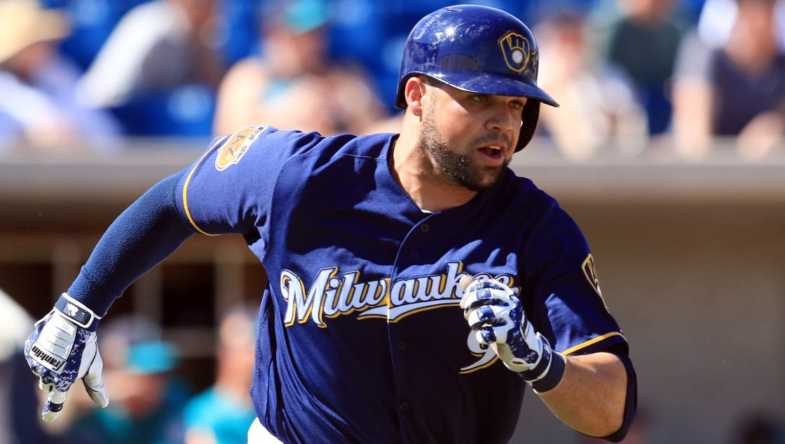 636256209611398600-mjs-brewers-spring-training.1