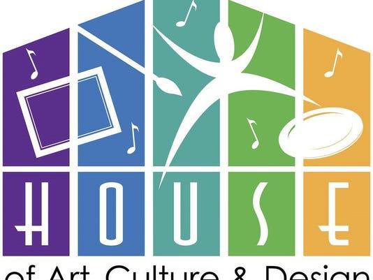 636450600345791514-design-logo.jpg