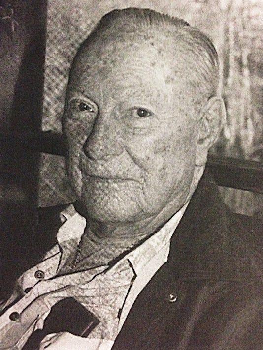 Fred Babcock.jpg