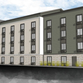 A WoodSprings Suites extended-stay hotel is being proposed for Menomonee Falls.