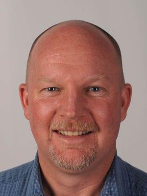 RGJ sports writer Dan Hinxman will take fan questions at 1:30 p.m. Wednesday.