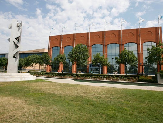 2013-08-20_NCAA-HQ-OBannon