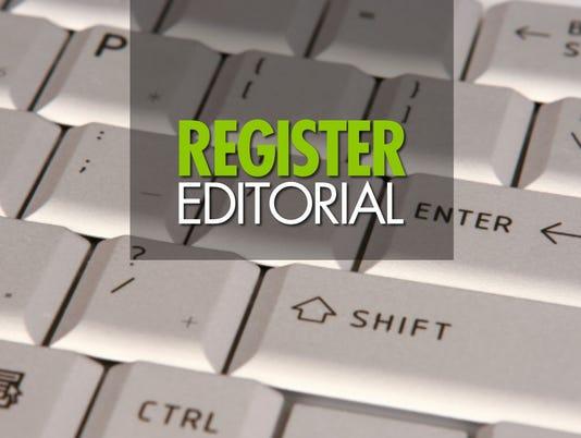 editorialX2