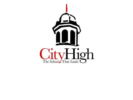 cityhigh_dome
