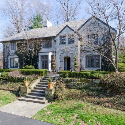 Hot Property: Williams Creek gem for $1.85M