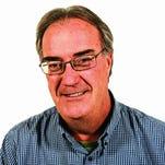 Kevin Duggan is a Coloradoan senior reporter.