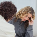 The most effective ways to offer support to someone with mental illness