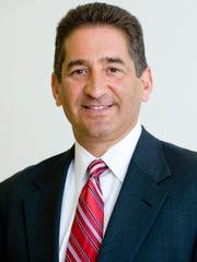 Joel Brizzi
