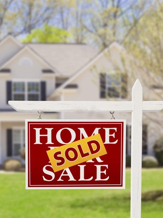 IMG_Affordable_housing.j_1_1_FEA7BU9C.jpg_20150315.jpg