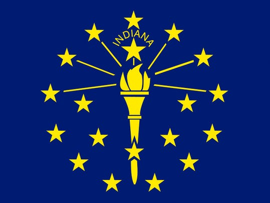 _INDIANA STATE FLAG.jpg