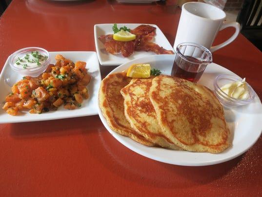 635730810581899872-breakfast-05