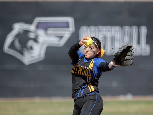 MAIN Eastwood vs. Franklin Softball.jpg