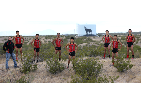 Tornillo Cross Country Full.png