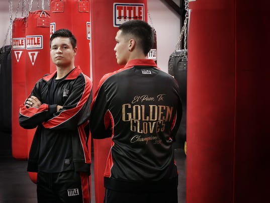 MAIN Boxers.jpg