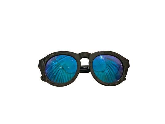 636359901724889618-Sunglasses-Photo-8.jpg