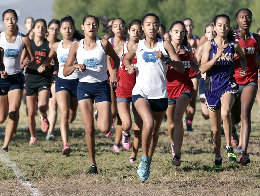 District-Cross-Country-3.jpg