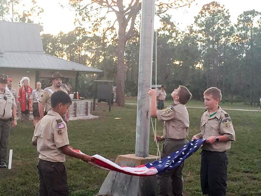 636511912180609364-Clubs---Scouts.jpg