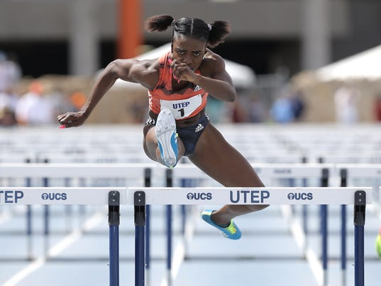 MAIN-UTEP-Springtime-Invitational.jpg