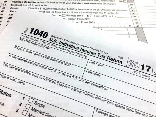 636590529991449765-AP-Of-Mutual-Interest-Tax-Lo.jpg