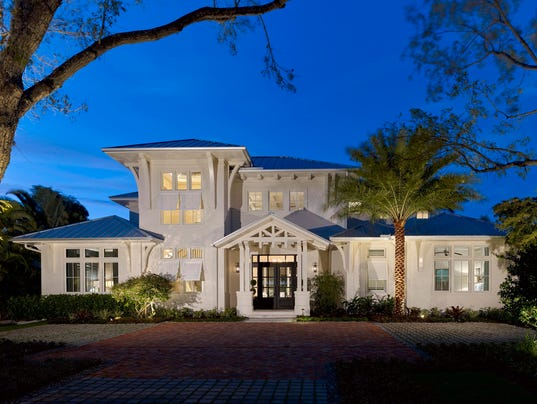 London bay homes welcomes guests to claremont model for 1214 fifth avenue floor plans