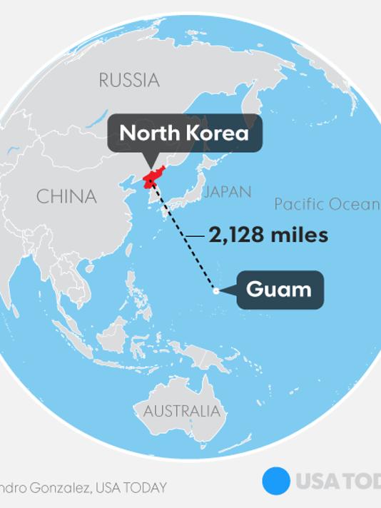 636378290819646666-080917-guam-globe-map-online.png