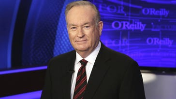 "Bill O'Reilly's ""Killing Reagan"" was the best-selling nonfiction book for the week ending Sept. 27."
