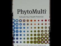 Phyto Multi