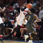 Greenville falls to North Augusta in Upper State Championship game