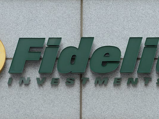Fidelity Investments to offer two index funds with zero expenses