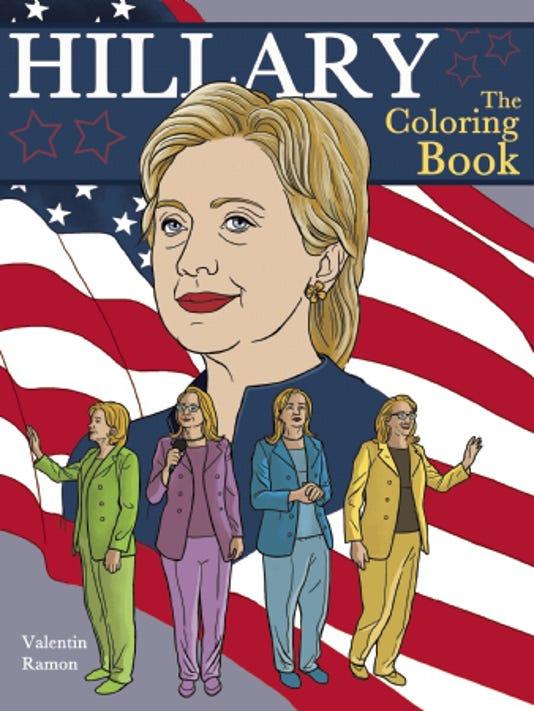 635518281899720129-hillary-coloringbook