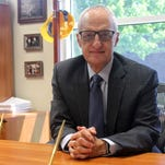 'I'm going to miss the people:' Birmingham school superintendent reflects on retiring