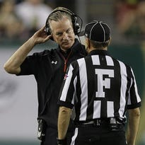 It has been a rough week for Tommy Tuberville and UC after the Bearcats' worst loss in 10 years.