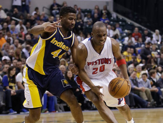 635586797542241881-AP-Pistons-Pacers-Bas