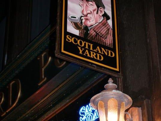 scotlandyardpub.jpg