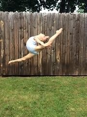 20150722 Dance 2
