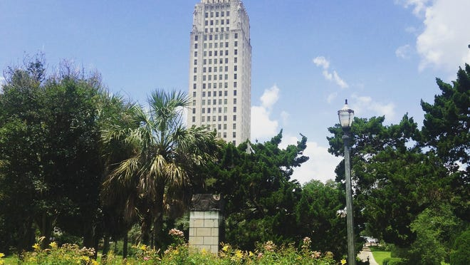 The Louisiana Legislature's 2015 session concluded at 6 p.m. Thursday, June 11. Louisiana lawmakers sent a $5.1 billion construction bill to Gov. Bobby Jindal to sign. HB 2 includes more projects than the state can afford.