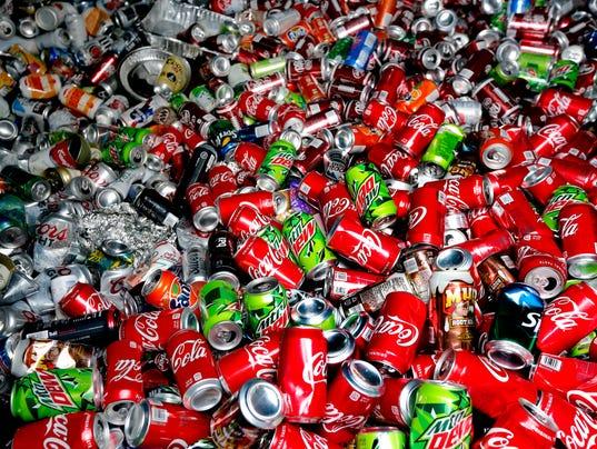 636541290358912099-1-Recycling.JPG