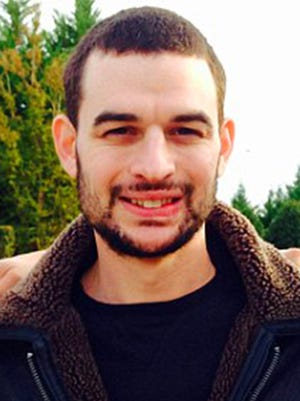 Daniel Harris, 29, of Charlotte, N.C., was killed Aug. 18, 2016, when a state trooper tried to pull him over but the deaf man did not hear the sirens.