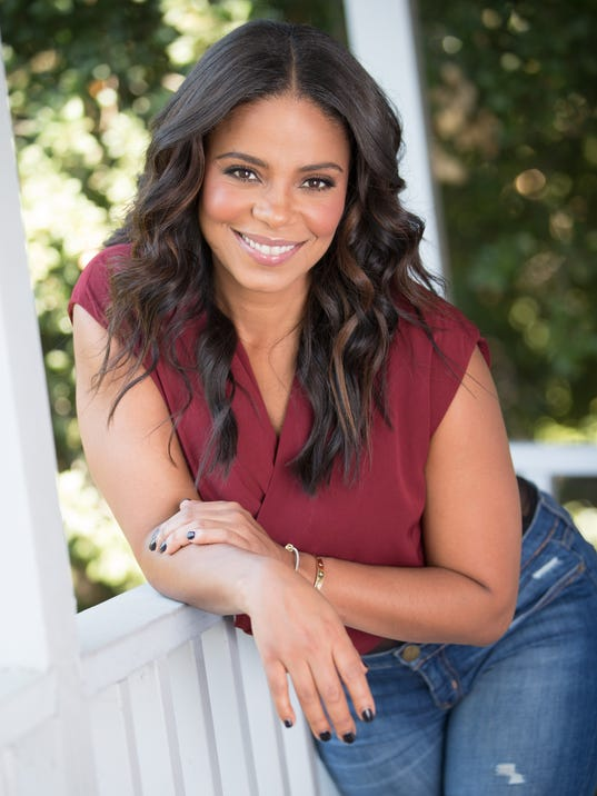 Sanaa Lathan: 'Perfect Guy' not required